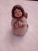 Thun angyal figura