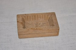 Antik vaj forma  ( DBZ 0098 )