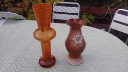 Retro vázák