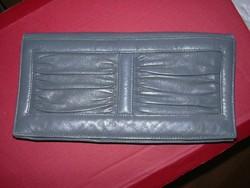 89d54248a7 Nagyméretű bélelt kabát - Wardrobe | Galeria Savaria online antique ...
