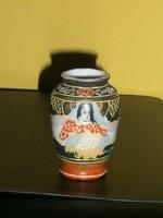 Japán kis váza