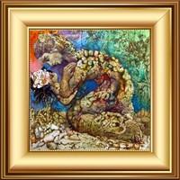 Volkov Mihail - Az utolsó virág