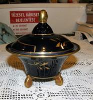 Bonbonier Ilmenau porcelán