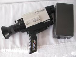 JVC GX- N5E  videokamera