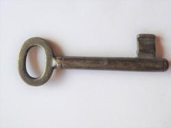 ANTIK  KULCS, Nagyméretű Kulcs, Szerelem Kulcs, Régi Kulcs, 21