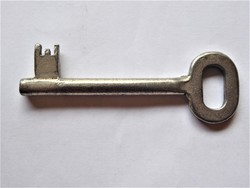ANTIK  KULCS, Nagyméretű Kulcs, Szerelem Kulcs, Régi Kulcs, 30