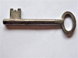 ANTIK  KULCS, Nagyméretű Kulcs, Szerelem Kulcs, Régi Kulcs, 32