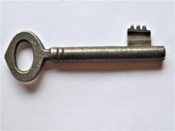 ANTIK  KULCS, Nagyméretű Kulcs, Szerelem Kulcs, Régi Kulcs, 29