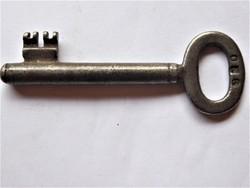 ANTIK  KULCS, Nagyméretű Kulcs, Szerelem Kulcs, Régi Kulcs, 056 Jelzéssel, 40