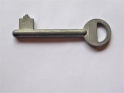 ANTIK  KULCS, Nagyméretű Kulcs, Szerelem Kulcs, Régi Kulcs, 37