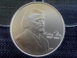 Kodály Zoltán 5000 Forint 2007 BU