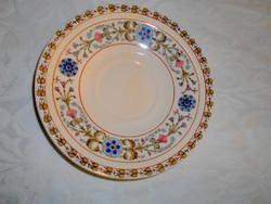 Villeroy & Boch  porcelánfajansz tányér
