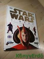 David West Reynolds: Star Wars: I. rész / Képes enciklopédia