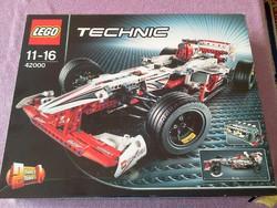 Lego 42000 Technic