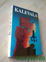 Karig Sára (szerk.): Kalevala