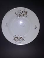 Antik fali tányér - EP
