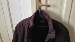 25acdf0382 Kicsi bőr táska - Wardrobe | Galeria Savaria online antique ...