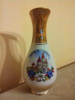 Mariazell váza