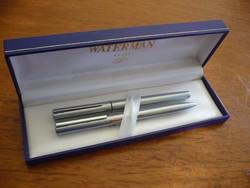 Waterman toll készlet