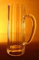 Söröskorsó 0,5 L - antik(sörös korsó ;)