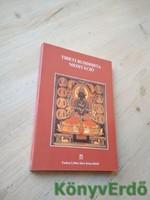 Hornok Sándor (szerk.): Tibeti Buddhista Meditáció