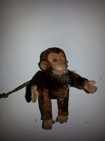 Játék majom