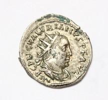 Valerian I Antoninianus