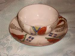 Csodás teás csésze