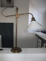 Bankár lámpa bank lámpa