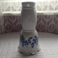 Wallendorf lámpatest