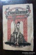 BERSTEIN: A CIONIZMUS  -JUDAIKA