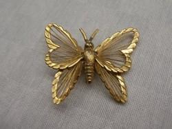 MONET Pillangó bross