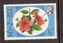 Külföldi képes bélyeg (10)