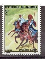 Külföldi képes bélyeg (6)