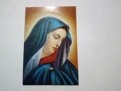 Mária Szent és Szeplőtelen szívének fölajánlása