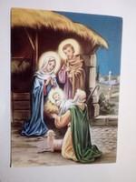 Jézus születése 6.