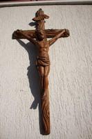 KORPUSZ FESZÜLET FARAGOTT FA NAGYMÉRET!!!JÉZUS,KERESZT!