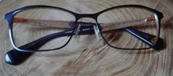 Christian Lacroix (eredeti) szemüvegkeret
