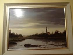 Radnai festmény