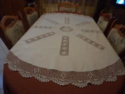 f0be3f33e3 Szőnyeg, Textil » Terítő   Galéria Savaria online piactér - Antik ...