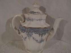 Porcelán - JELZETT - 1894 - 1910 - ig COPELANDS ENGLAND csőr alatt pici hajszálrepedés