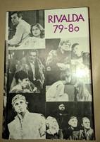 Rivalda 79-80