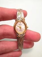 Különleges női óra,karóra