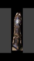Álló óra eladó