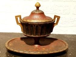 Urna 18.század (dupla)