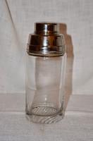 Shaker  ( DBZ 0011 )