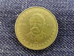 Deák Ferenc 20 Forint 2003