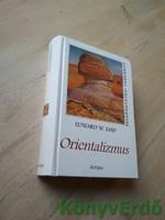 Edward W. Said: Orientalizmus