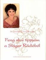 Feng Shui tippjeim a Sláger Rádióból