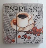 Fa kép espresso